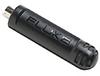 2626-H - Hi-Accuracy Sensor Case Wall Bracket & 25ft. Cable -- GO-37852-39