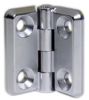 Surface Mount Hinges -- EH-5A-4V4-38 -- View Larger Image