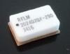 RF Power Limiter -- RFLM-501202HC-299