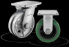 Super Duty Casters -- 95BBL Series -- View Larger Image