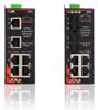 Monitored Internet Switch -- SLX -Image