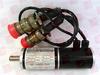 DANAHER MOTION R21GENA-R1-NS-NV-01 ( SERVO MOTOR BRUSHLESS .9AMP 57.8OHM 40V/KRPM ) -Image
