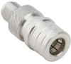 RF Adapters - Between Series -- 242261 -Image
