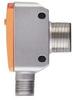 ultrasonic diffuse reflection sensor -- UGT592 -- View Larger Image