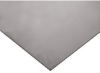 Titanium Sheet, ASTM-B265 - Image