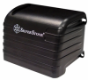 Silverstone Power Supply Acoustic Cover -- 70832