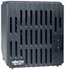 Voltage Regulator/Power Conditioner/Surge Suppressor -- 46F2616