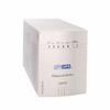 OPTI-UPS ES1500C 1400VA UPS - 980-Watt, 8-Outlet -- ES1500C