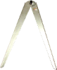 AWNING ANGLE MEASURE 36