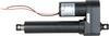 12V DC 11.3 in. Stroke 1,000 lb Linear Actuator -- 8373151 - Image