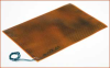Kapton Heater (Rectangular, 28V) -- KH-1X-*-28