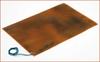 Kapton Heater (Rectangular, 115V) -- KH-10X-*-115 - Image