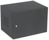 10RU Desk Top Cabinet -- 53957