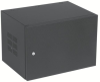 10RU Desk Top Cabinet -- 53957 - Image