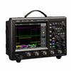 Equipment - Oscilloscopes -- WAVEJET322-A-ND -Image