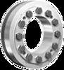 RINGFEDER Shrink Discs -- RfN 4161 Standard Series