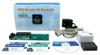 3ALOGICS - RSK100 - Development Tools & Eval/Demo Boards -- 882808 - Image