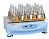 "Thermo Scientific MaxQâ""¢ 2000 & 3000 Open-Air Platform Large Digital Shaker, 240 VAC -- EW-51706-35"