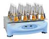 SHKA3000 - Thermo Scientific MaxQ 3000 Large Platform Analog Shaker; 120V -- GO-51706-10