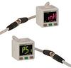 280 Series Digital Pressure / Vacuum Sensors
