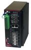 Switches, Hubs -- EL212F-DC-V1-ND -Image