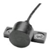 ZS Series, Two Piece Sensor, Special, Overmolded, -- ZS-00357-050 -Image