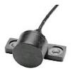 Motion & Position Sensors -- ZS-00357-050