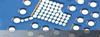 VectorGuard® Double Layer Platinum