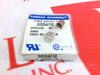 MERSEN GDG4/10 ( 5X20MM FUSE 250V 4/10A GDG ) -Image