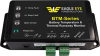 Battery Temperature Monitor -- BTM-Series - Image