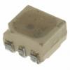 LED Indication - Discrete -- 475-2853-1-ND -Image