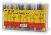 Tubing,Heat Shrink,Kit -- 4NU23