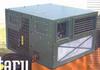 Nordic™ Environmental Control Unit -- 9K