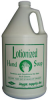 Lotionized Hand Soap - Gal. -- LOTIONIZED1 -- View Larger Image