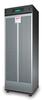 APC MGE Galaxy 3500 15 kVA Tower UPS -- G35T15KH2B4S