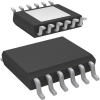 PMIC - MOSFET, Bridge Drivers - Internal Switch -- 497-11675-1-ND
