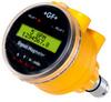 GF Signet 2551 Magmeter Magnetic Flow Meter