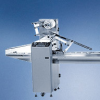 Doboy Compact Horizontal Flow Wrapper -- Stratus™