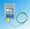 Traceable® Pocket-Size™ Thermometer -- Model 4233