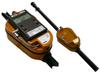 Teletector Dose Rate Meter