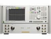 10 MHz to 20 GHz, PNA Vector Network Analyzer -- Keysight Agilent HP E8362B