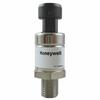 Pressure Sensors, Transducers -- PX2AN1XX016BSCHX-ND