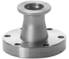 NW to CF Conical Adapter Nipples -- View Larger Image