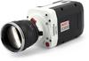 Phantom Miro 3a10 Camera