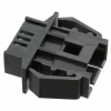 Rectangular Connectors - Accessories -- WM14878-ND