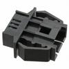 Rectangular Connectors - Accessories -- WM14878-ND