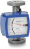 Variable Area Flowmeter -- H250 M9