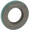 Single Lip With Spring Shaft Seal -- 40X52X7CRW1R