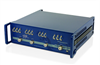 Cobalt Vector Network Analyzer -- C4420