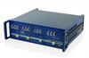 Cobalt Vector Network Analyzer -- C4420 -Image